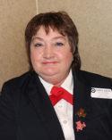 Cheryl Estes