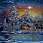 Christmas Assessment 2019-2020