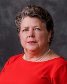 Brenda Towers - Official Photo