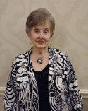 Lynda Horton.Turk