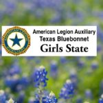 Girls State Registration Update