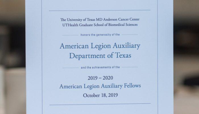 2019-2020-american-legion-auxiliary-fellowship-awards-luncheon_48943616116_o