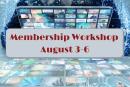 National Membership Workshop